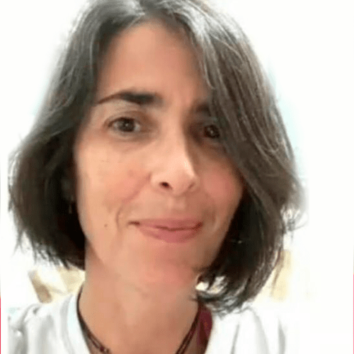 3 Marcia Aparecida Martins-min