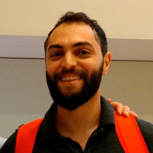 5 Paulo Cesar Bozza Júnior-min