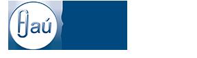Logo Colégio