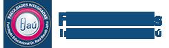 Logo Integradas