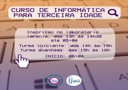 8f7bdcaec8d52363922da0bbf2724fa2.png