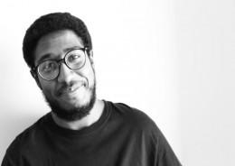 Jornalista formado nas FIJ é aprovado em mestrado na Unesp
